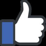Unsere Facebookgruppe
